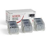 Xerox Phaser 5500 staple Cartridge 15000