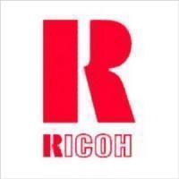 Ricoh type K staples 3 x 5000 refill