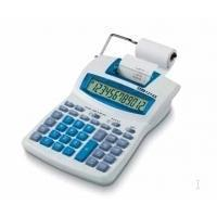 Rexel 1214X Semiprofessionele Printrekenmachine