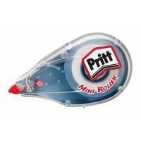 Pritt Correctieroller Mini (1st)