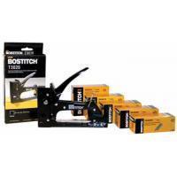 Bostitch nietjes SB302006 (6 mm)