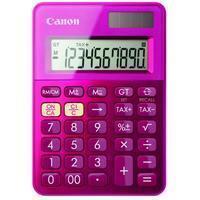 Canon LS-100K-MPK RR HWB EMEA Pink (0289C003)