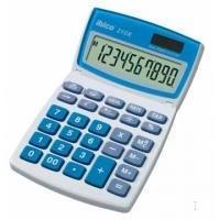 Rexel 210X Bureaurekenmachine