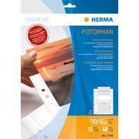 HERMA PapierBüroSchreibwar -