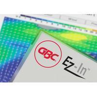 GBC LAM POUCH A5 2X125 MIC GLOSS (100) (3200749)