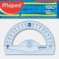 Maped gradenboog Geometric