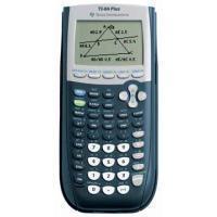 Texas Instruments Texas grafische rekenmachine TI-84 Plus, teacher pack met 10 stuks