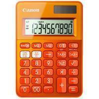 Canon LS-100K-MOR RR HWB EMEA Orange (0289C004)