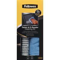 Fellowes Tablet en e-reader reinigingsset (9930501)