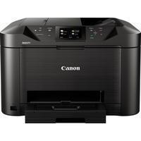 Canon Maxify MB5150 (WT#CVN)