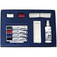 Legamaster Whiteboard starter kit  125000 set