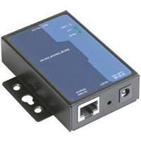 Kern YKI-01 RS-232/Ethernetadapter