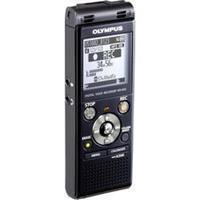 WS-853 8GB - Black