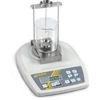 Kern EMB 2000-2V Brievenweegschaal Weegbereik (max.) 2 kg Resolutie 0.01 g Werkt op het lichtnet, Werkt op batterijen Wit