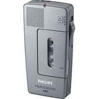 Philips Pocket Memo Wit dictaphone