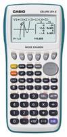 Casio grafische rekenmachine Graph 35+E