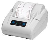 Geldtelmachine  TP-230 thermische printer