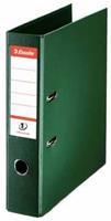 Esselte ordner Power N°1 groen, rug van 7,5 cm
