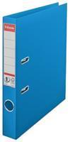 Esselte Ordner  Vivida A4 50mm PP blauw