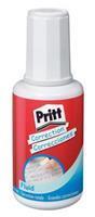 Pritt Correctievloeistof  Correct-it 20ml