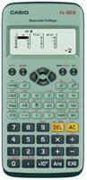 Rekenmachine  FX-92B Speciale College II