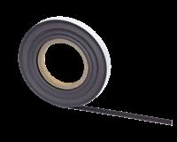 maul Magneetband  10mx10mmx1mm zelfklevend
