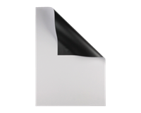 Tnp Magneetpapier A4 printbaar
