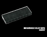 Colop Stempelkussen  6E/12 zwart