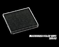 Colop Stempelkussen  6E/53 zwart