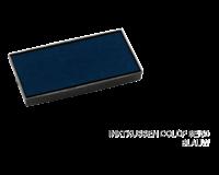 Colop Stempelkussen  6E/50 blauw