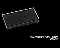 Colop Stempelkussen  6E/50 zwart