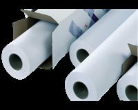 Canon Papier Rol mat gecoat 914 mm x 45 m - 1x