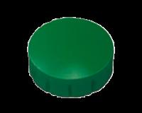 MAUL Magneet  Solid 15mm 150gr groen
