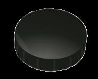 MAUL Magneet  Solid 20mm 300gr zwart