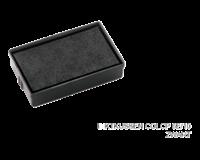 Colop Stempelkussen  6E/10 zwart