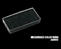 Colop Stempelkussen  6E/30 zwart