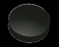MAUL Magneet  Solid 32mm 800gr zwart