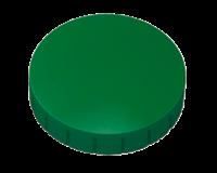MAUL Magneet  Solid 32mm 800gr groen