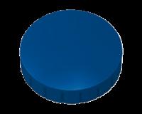 MAUL Magneet  Solid 32mm 800gr blauw