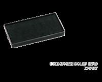 Colop Stempelkussen  6E/40 zwart