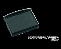 Colop Stempelkussen  6E/2100 zwart