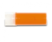 Pilot Viltstiftvulling  Begreen whiteboard rond oranje 2.3mm