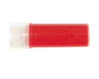 Pilot Viltstiftvulling  Begreen whiteboard rond rood 2.3mm