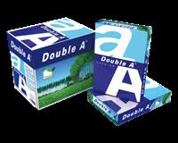 Doubleapaper Color Print doos A4 papier 90 gram