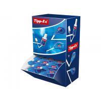 Tipp-ex Correctieroller Easy Correct Value Pack 4.2 mm (pak 20 stuks)