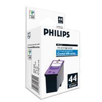 PFA-544 inkt cartridge kleur (origineel)