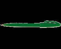 Pentel Fineliner  Signpen S520 groen 0.4mm