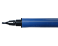staedtler Kalligrafiepen  duo punt 2.0 en 3.5mm ass