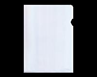 Kangaro Insteekmap L-model  A3 PVC 0.18mm transparant