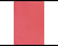 GBC CE011830E binding cover Rood